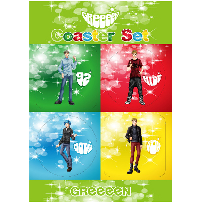 ClearCoaster_3