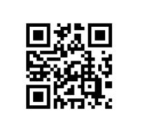 スクリーンショット 2018-03-08 18.48.34
